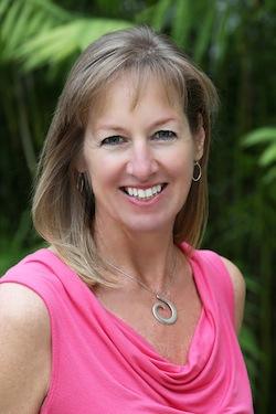 Yolanda Van Wingerden